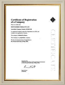 Registration-of-a-company small
