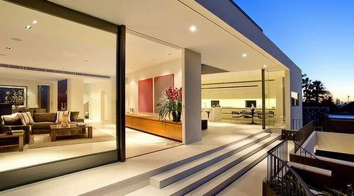 获澳洲重大投资签证中国买家850万澳元购入悉尼豪宅