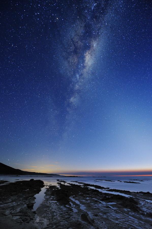 Cape-Otway