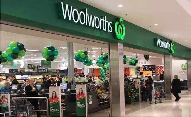 Coles和Woolworths新一波Special活动