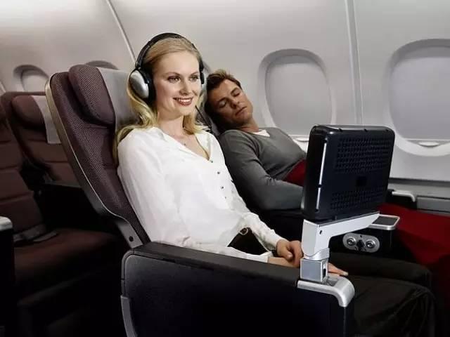 澳大利亚航空 澳大利亚航空好吗 澳大利亚航空优惠