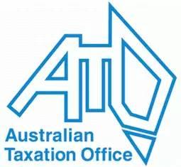 澳大利亚税务