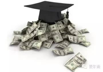 2015澳洲毕业生薪酬及就业率公布