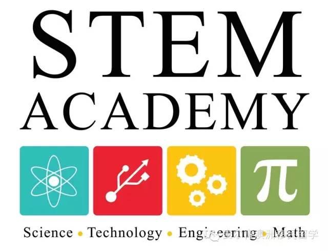 维州将建立10所科技学校