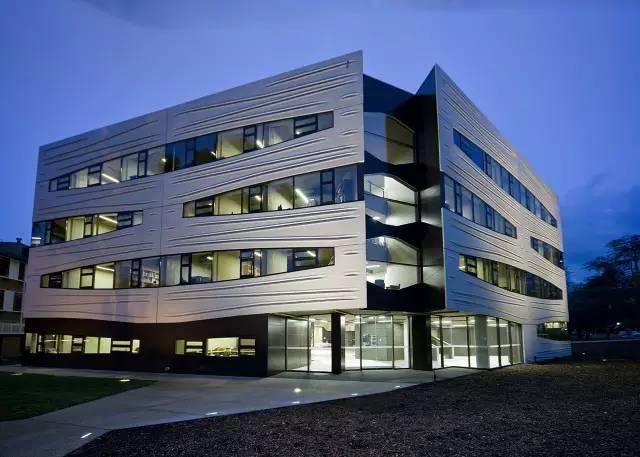 预科介绍:澳大利亚国立大学学院