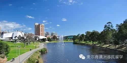 澳大利亚 600 商务访客签证