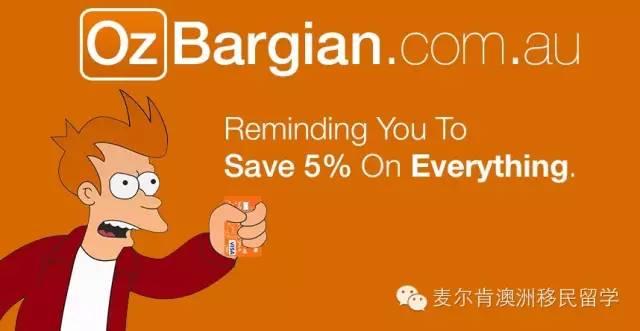 ozbargain.com.au