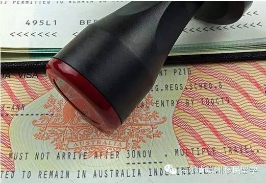 中国留学生挂移民局电话