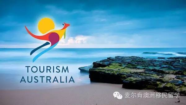 中国游客破百万