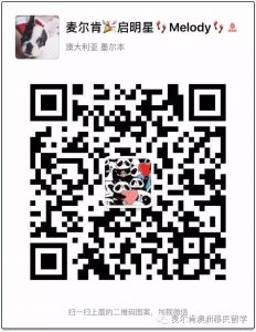 MelodyQRcode