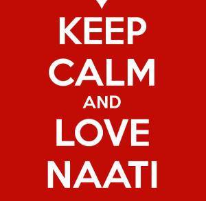 keep-calm-and-love-naati