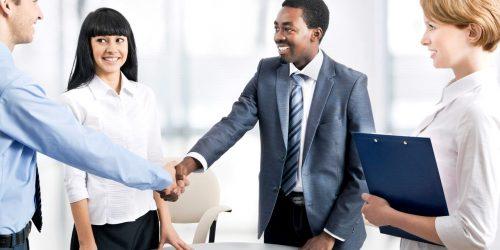 雇主担保 | 澳洲雇主担保